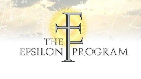 gta-v-epsilon-program