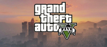 gta-v-header-logo SMALL