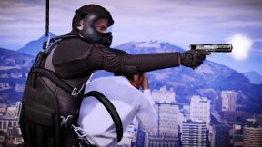 RSG_GTAV_Screenshot_281