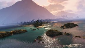 RSG_GTAV_Screenshot_285