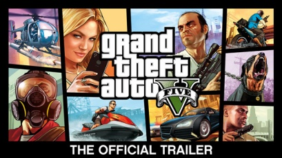 gtav_officialtrailer_640