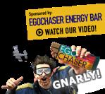egochaserA