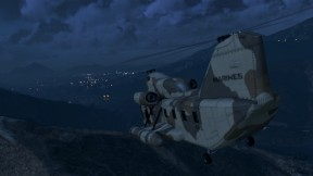 official-screenshot-military-helicopter-flies-to-the-lake