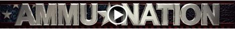 video-link_o